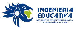 Ingeniería Educativa